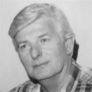Daniel Lawrence Cary Smith