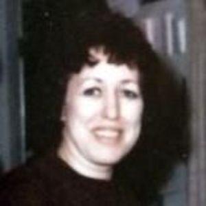 Bonnie Lockwood Tidwell Pierce