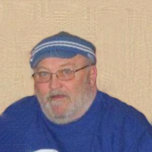 Kenneth Douglas Hansen Obituary Photo
