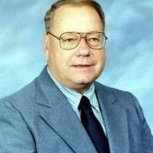 Kenneth Alvin Ottmers