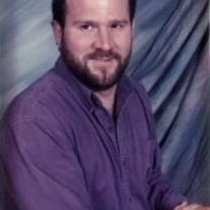 Jimmy Paul Hale