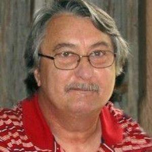David W. Cottingham, Sr.