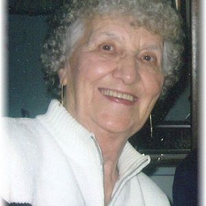 Dorothy E. O'Neil