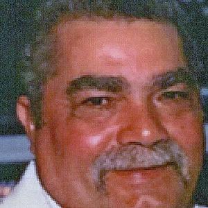 Luís Antonio Martinez