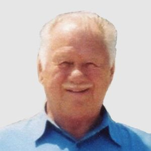 "Vincent J. ""Buddy"" Steckel, Jr."