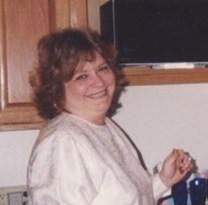 Gladys C. Moglia obituary photo