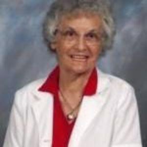frances crowe obituary easley south carolina robinson funeral