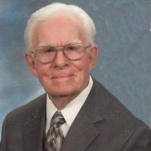 Charles Milligan Obituary - South Carolina - Robinson