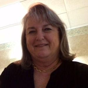Bonnie Leila Foster Gustafson