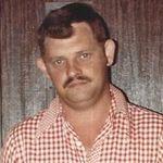 Merle Edward Latham