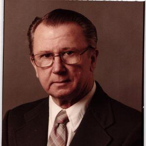 Chester F. Kukula Obituary Photo