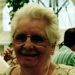 Lillian Rose Pratico (nee Carcione) Obituary Photo