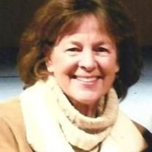 Cheryl Lynne Copenhaver