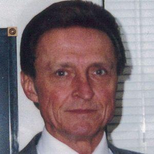 Allen L. Moehr