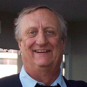 "Thomas J. ""Tom"" Arvig Obituary Photo"