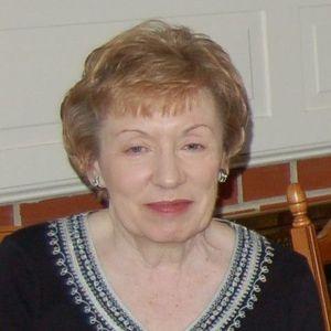 Cynthia Noles Beer