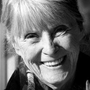 Sally Jane Stanley