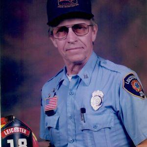Mr. Darrell Wayne Burris Obituary Photo