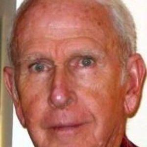 Adam Byrd Witt
