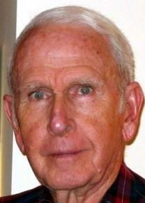 Adam Byrd Witt obituary photo