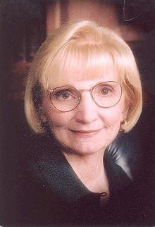Peggy Dial Shearer