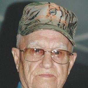Charles Edward Harris