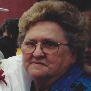 Phyllis L. Tompkins