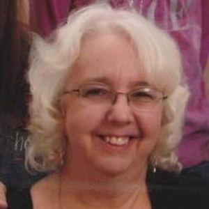 Deborah L. Lamphier