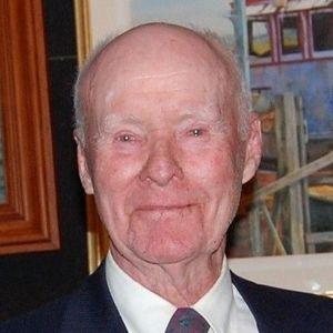 James Tivnan Obituary Photo