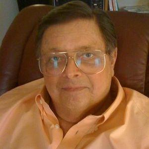 Leland Maassen Obituary Jacksonville Florida Tributes Com