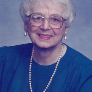 Barbara Newcomb