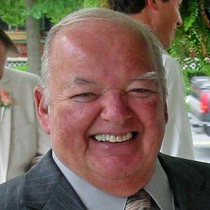 Raymond J. Herman