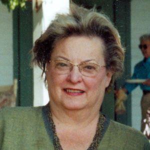 Ann  Marie Moreschi
