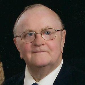 Harold Wendler