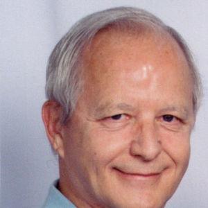 Richard J. Allen