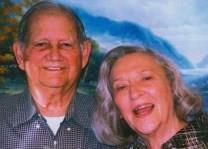 Ely R. Day obituary photo