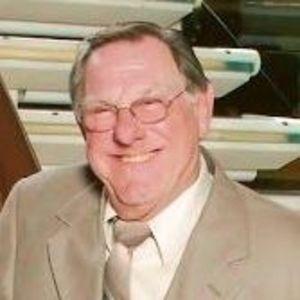 Michael  Trotto, Sr.