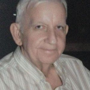 Noel E Bragg Obituary Photo