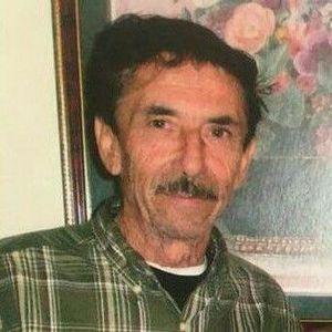 Salvador M. Luna