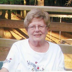Anne W. Levis