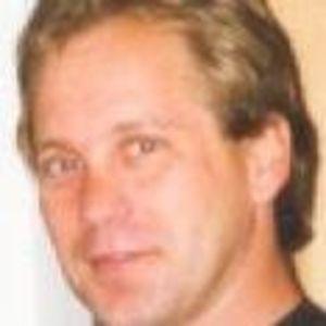 David A. Morin Obituary Photo
