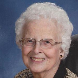 Lorraine D. Nehls