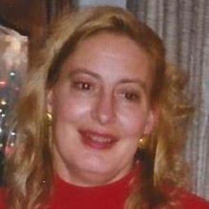 Ellen Ruscio
