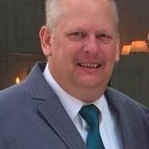 Kevin M. Tallman