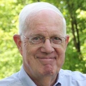 Robert Hulseman Obituary Photo