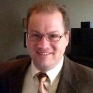 Peter A. Hanchar