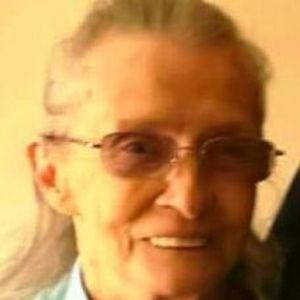 Judith A. Liddle
