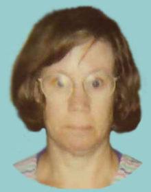 Carolyn L. Morris