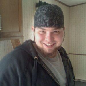 Zackary McDaniel Obituary - Hot Springs, Arkansas - Gross