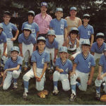 Jeff little league jamestown ny god bless my friend thoughts and prayers to all of family and friends